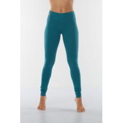 Yoga leggings Bhaktified - (Stardust)