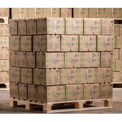 Bioklapi 960kg (vastaa n. 5...