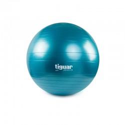 Tiguar Body ball 75cm...